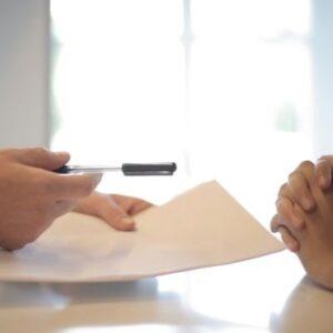 consulenza mediazione clausole controllo contratti